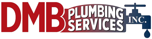 DMB PLUMBING SERVICES
